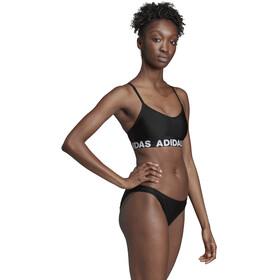 adidas BW Branded Bañadores Mujer, black